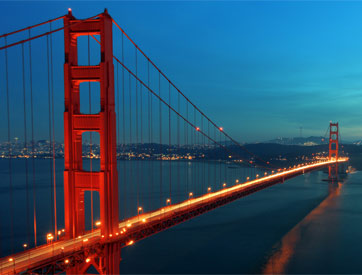 CheapFlights to San Francisco